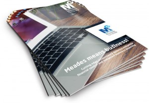 Meades Group Brochure
